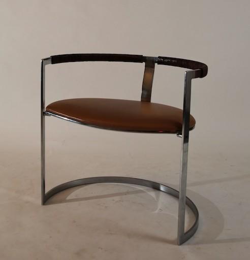 Fabricius Amp Kastholm Vampt Vintage Design