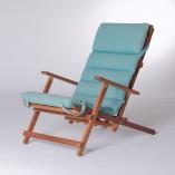 L1381 Børge Mogensen Mahogany chair