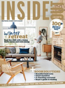 Inside Out MayJune 2014 cover