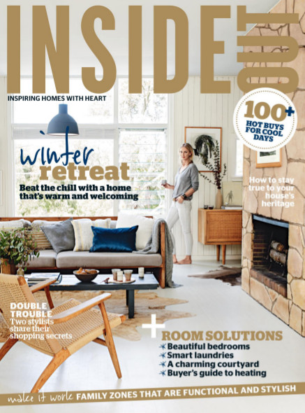 Inside Out – May/June 2014