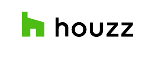 Houzz: Vampt Vintage Design